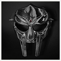 JJ Doom – Bookhead EP