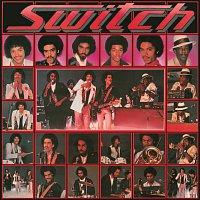 Switch – Switch