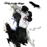 Dirty Pretty Things – Deadwood [Acoustic recorded at Realworld]