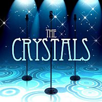 The Crystals – The Crystals