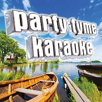 Party Tyme Karaoke – Party Tyme Karaoke - Country Party Pack 6