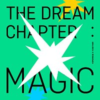 TOMORROW X TOGETHER – The Dream Chapter: MAGIC