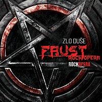 RockOpera Praha – Zlo duše