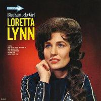Loretta Lynn – Blue Kentucky Girl