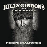 Billy Gibbons And The BFG's – Perfectamundo