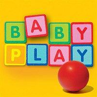 Daniel Barenboim – Baby Play