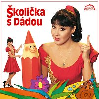 Dagmar Patrasová – Školička s Dádou