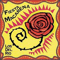 Los Del Rio – Fiesta Macarena