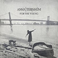 Anna Ternheim – For The Young