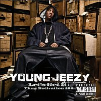Young Jeezy – Let's Get It: Thug Motivation 101