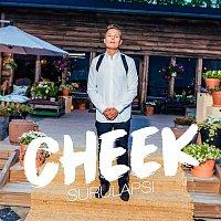 Cheek – Surulapsi (Vain elamaa kausi 7)