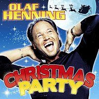 Olaf Henning – Christmas Party