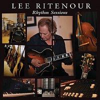 Lee Ritenour – Rhythm Sessions
