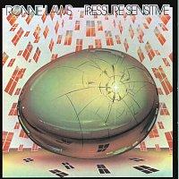 Ronnie Laws – Pressure Sensitive