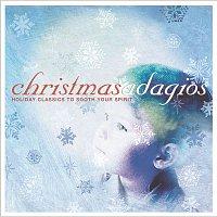 Various Artists.. – Christmas Adagios
