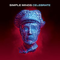 Simple Minds – Celebrate [Greatest Hits]