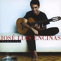 Jose Luis Encinas – Remolino