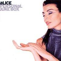 Alice – Personal Juke Box