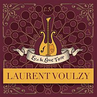 Laurent Voulzy – Lys & Love (Live)