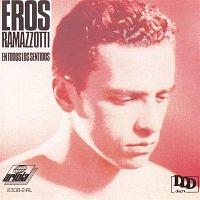 Eros Ramazzotti – En Todos Los Sentidos