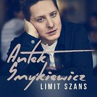 Antek Smykiewicz – Limit Szans