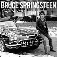 Bruce Springsteen – Chapter and Verse