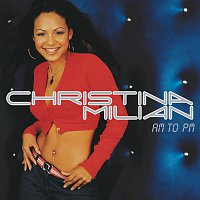 Christina Milian – AM To PM [International Single]