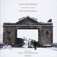 Kim Kashkashian – Karaindrou: Ulysses' Gaze