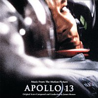 Různí interpreti – Apollo 13 [Original Motion Picture Soundtrack]