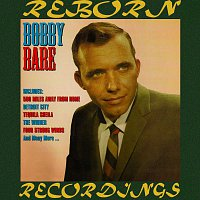 Bobby Bare – Famous Country Music Makers (HD Remastered)