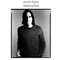 James Taylor – Walking Man (2019 Remaster)