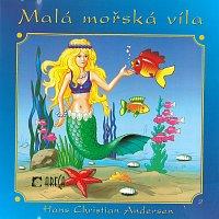 Jitka Molavcová – Malá mořská víla