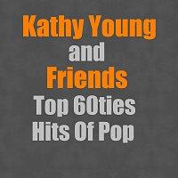 Top 60ties Hits Of Pop