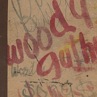 Jay Farrar, Will Johnson, Anders Parker, Yim Yames – New Multitudes [Deluxe Edition]