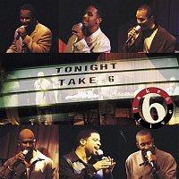 Take 6 – Live