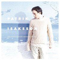 Patrik Isaksson – Nar Verkligheten Tranger Sig Pa