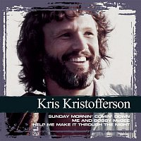 Kris Kristofferson – Collections