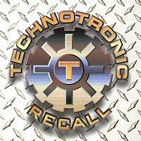 Technotronic – Recall