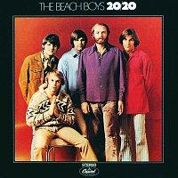 The Beach Boys – 20/20 [Remastered]