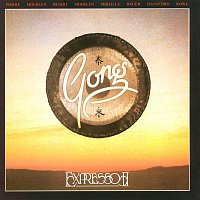Gong – Expresso II