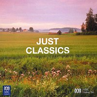 Adelaide Symphony Orchestra, David Stanhope – Just Classics