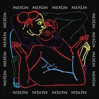 Merlin – Merlin