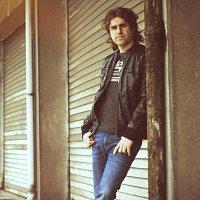 Andrej Ikica – Blues tega mesta