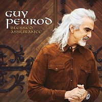 Guy Penrod – Blessed Assurance