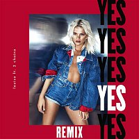 Louisa, 2 Chainz – YES (Zac Samuel Remix)
