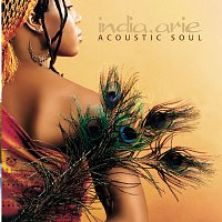 India.Arie – Acoustic Soul