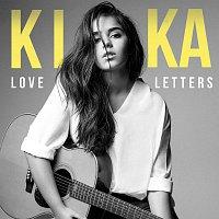 Kika – Love Letters