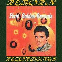 Elvis Presley – Elvis' Golden Records (HD Remastered)