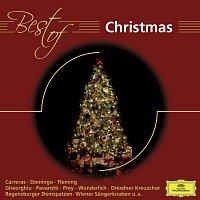 Různí interpreti – Best Of Christmas