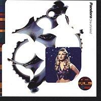 Pandora – One Of A Kind